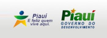Piauí Government
