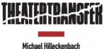 Theatertransfer Michael Hilleckenbach